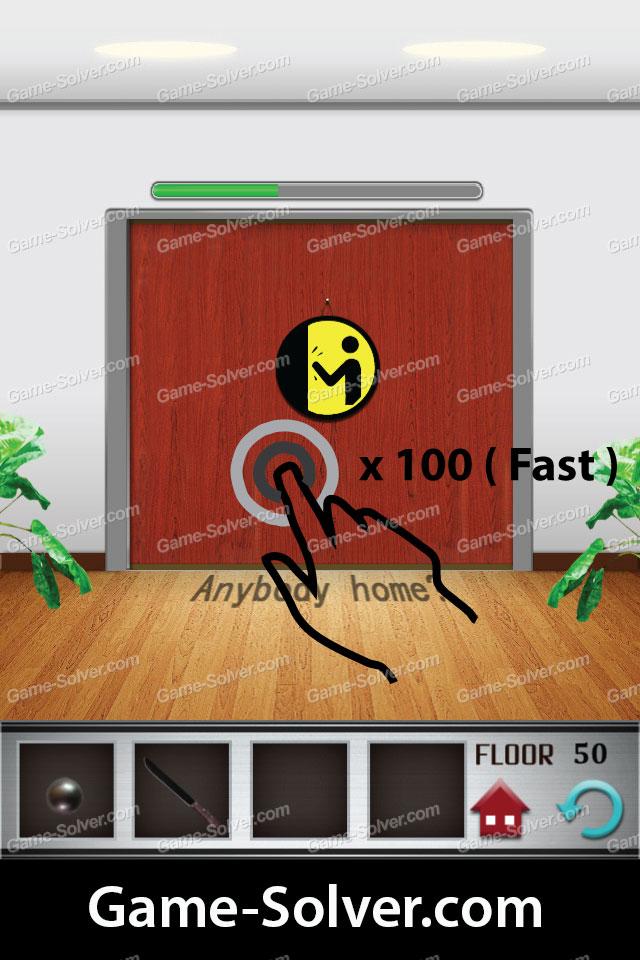 100 Floor Level 50 Viewfloor Co