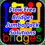 Flow Bridges Jumbo Pack Solutions