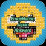 EmojiNation Japan Answers