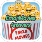 EmojiMovies Answers for All Levels