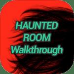 Haunted Room Walkthrough