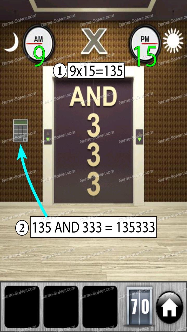 Floors Level Review Home Decor