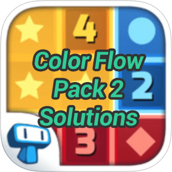 Color Flow Pack 2 Solutions