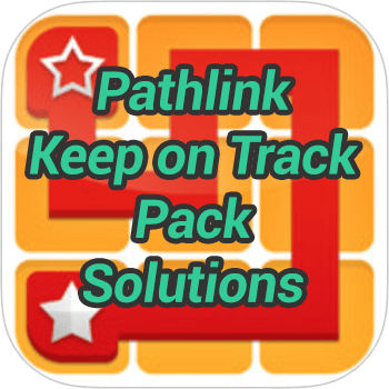 Pathlink Keep on Track Pack Solutions