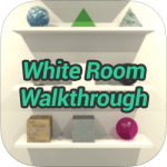 White Room Walkthrough