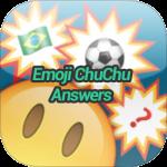 Emoji ChuChu Answers