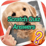 Scratch Quiz Answers