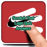 Scratch That Logo Quiz Answers