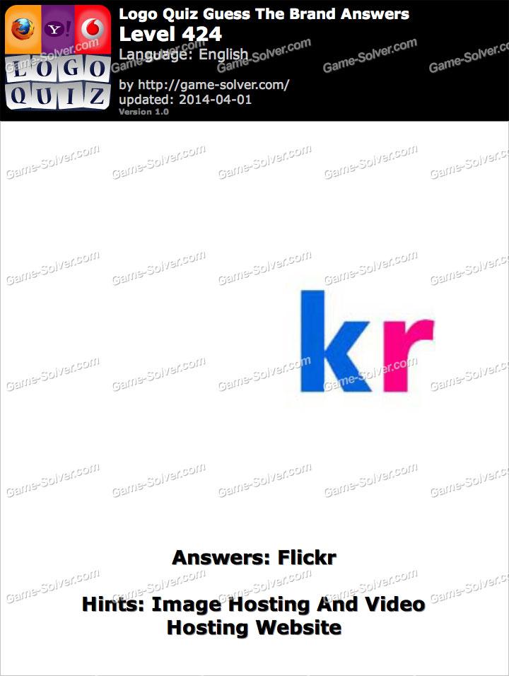 Image Hosting And Video Hosting Website  Game Solver
