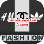 Fashion Logos Quiz Answers