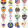 Whats The Badge Spanish La Liga Answers Game Solver