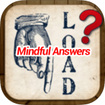 What's the Saying Mindful Answers