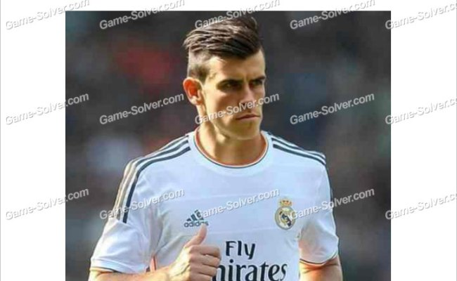 Who S The Player Spanish La Liga Level 101 Game Solver