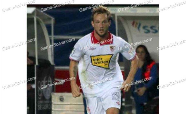 Who S The Player Spanish La Liga Level 50 Game Solver