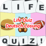 Life Quiz Deutsch Lösung