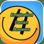 EmojiNation Svar Dansk