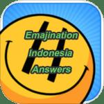 EmojiNation Indonesia Answers