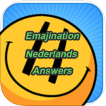 EmojiNation Nederlands Answers