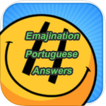 EmojiNation Portuguese Answers