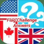 Flag Challenge Answers