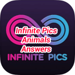 Infinite Pics Animals Answers