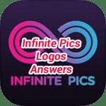 Infinite Pics Logos Answers