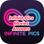 Infinite Pics Movies Answers