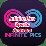 Infinite Pics Sports Answers