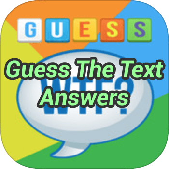 Guess what the photos are | LearnEnglish Teens - British ...