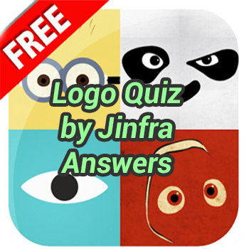 Logo Quiz Jinfra Answers