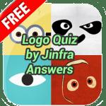 Logo Quiz Jinfra Answers