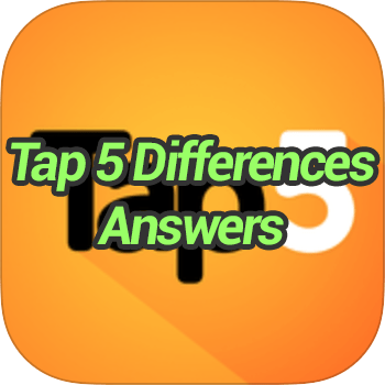 Tap 5 Differences