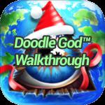 Doodle God Walkthrough