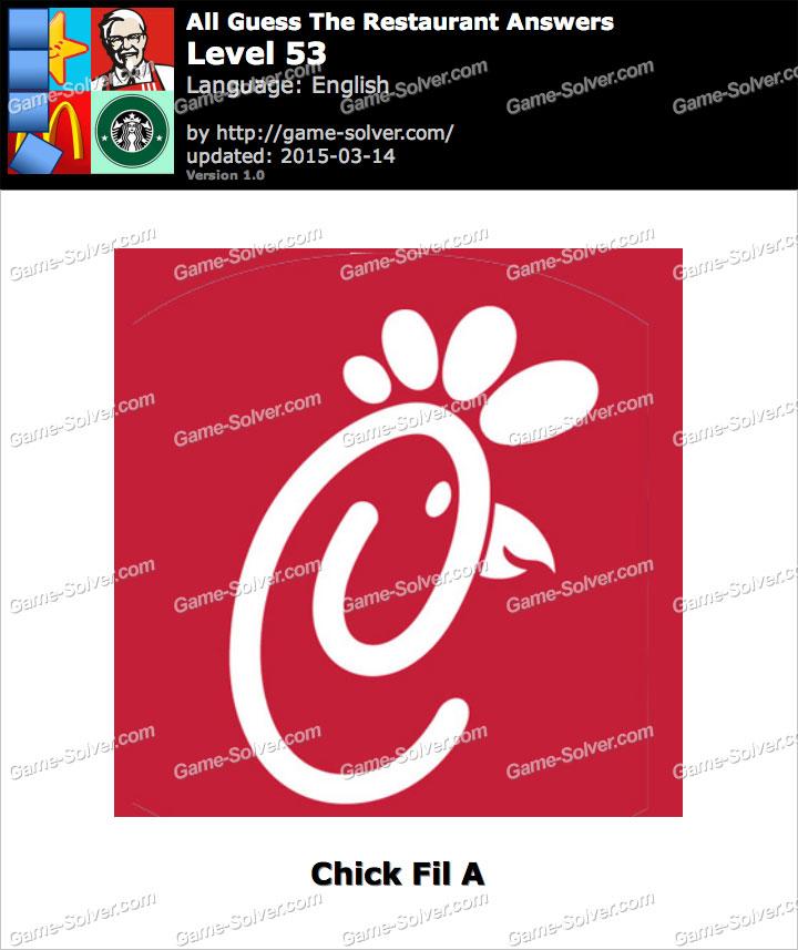 Play Free Online Games Restaurant