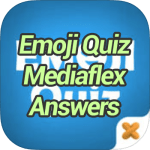 Emoji Quiz Mediaflex Answers