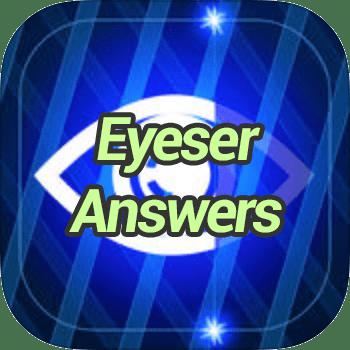 Eyeser Answers