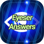 Eyeser Answers