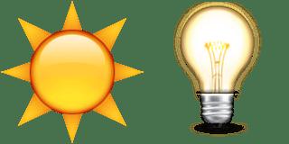Guess Up Emoji Daylight