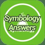 Symbology Answers