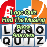 Logo Quiz Find The Missing Piece Answers