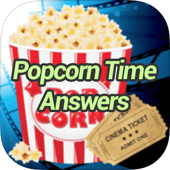 Popcorn Time Answers