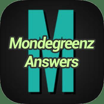 Mondegreenz Answers