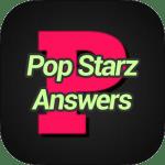 Pop Starz Answers