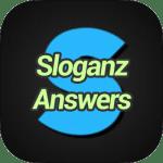 Sloganz Answers