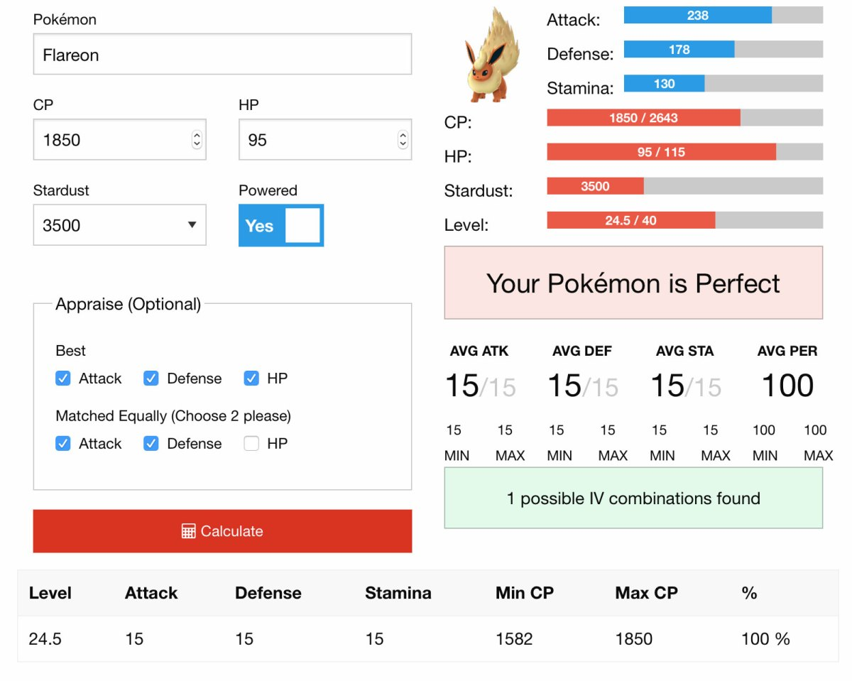 Pokemon-Go-IV-Calculator-01