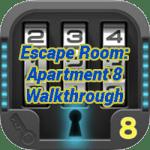 Escape Room: Apartment 8 Walkthrough