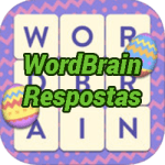 WordBrain Portugues Respostas