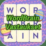 WordBrain Suomi Vastaukset
