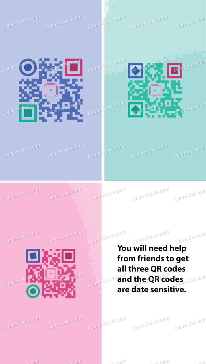 Blackbox Level 46-Enclosed Pink Box Solutions