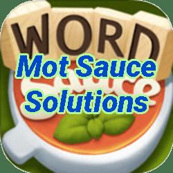 Mot Sauce Solutions